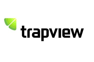 trapview