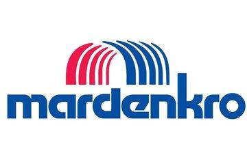 mardenkro logo