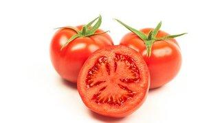 paradajz delta seed
