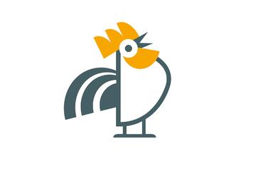 italpollina logo4
