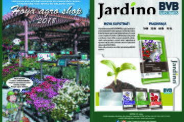 agroshop_katalog_internet 2
