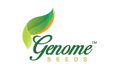 genome seeds