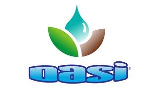 oasi bio