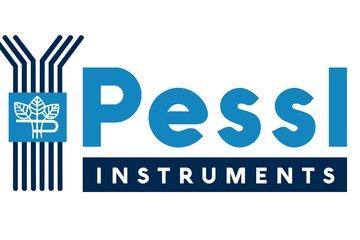 pessl instruments logo1