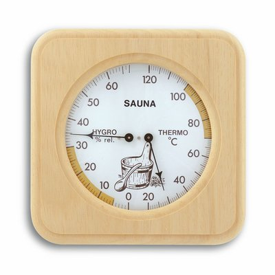 instrumenti za saunu