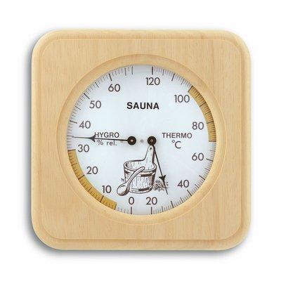 pescani i drugi meraci vremena