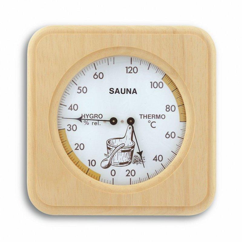 40.1007_termometar_za_saunu