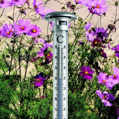 dekorativni termometri za baste