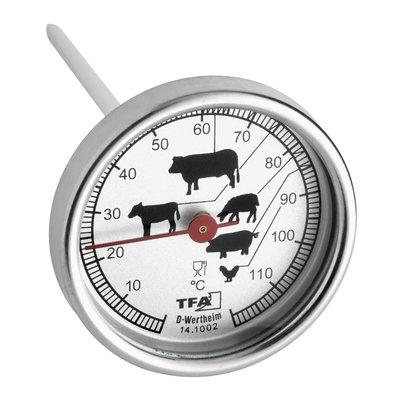 termometri za domacinstvo