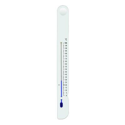 termometar za jogurt 14 1019