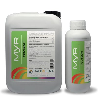 liquid water soluble fertilizers