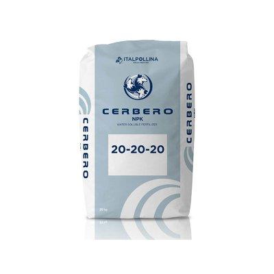 cerbero product line