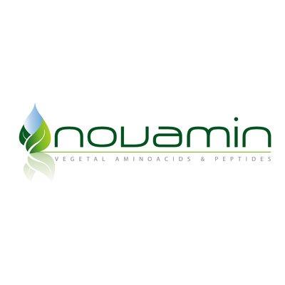 novamin
