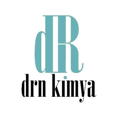 drn kimya