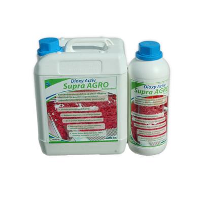 dioxy activ supra agro