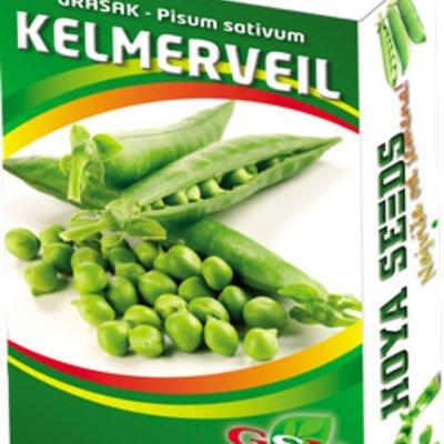 kelmervil