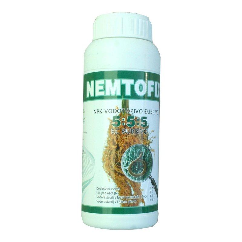Nemtofix1