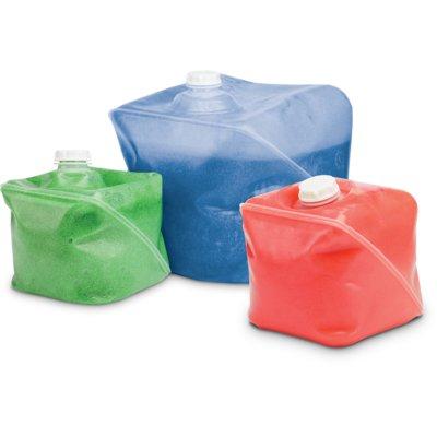 osnovna gel dubriva