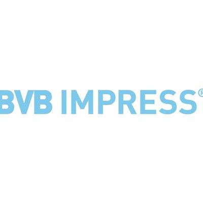 bvb impress