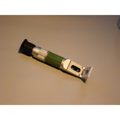 refractometar rucni za vocne sokove i dzemove 0 80