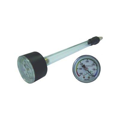 tensiometar sa sondom 30 cm i analognim manometrom