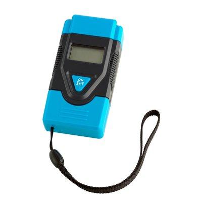 instrument za merenje vlage u drvetu humidcheck mini