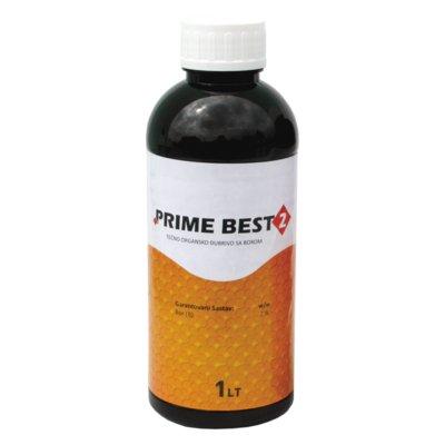 prime best 2