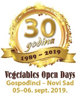 30_GODINA_Open_days_resize
