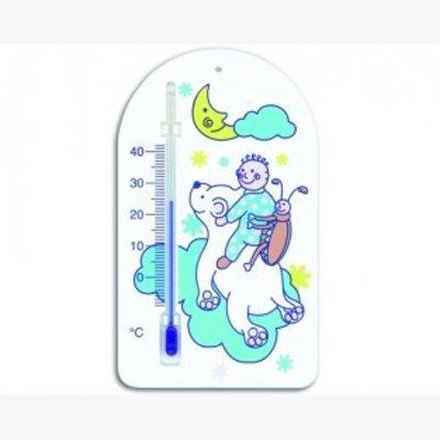 termometri_termometar pvc deciji 12 3042