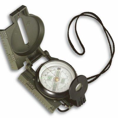 kompas 42 1004