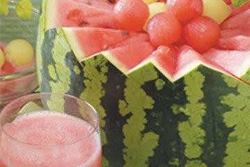 lubenica prospekat