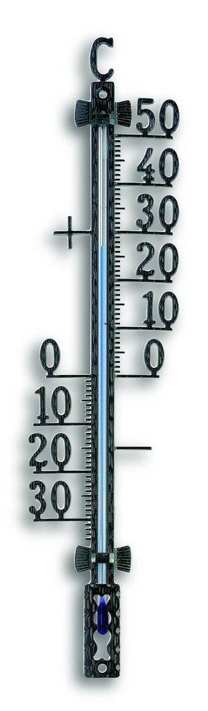 termometri_termometar od kovanog gvozda crni 12 5001