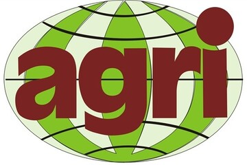 deklaracija kukuruz sweet nugget 5000 sem lot 27mr