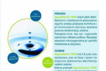 dioxy activ supra koncentrat