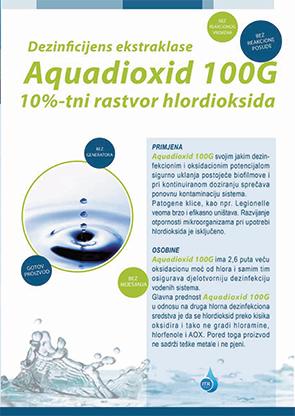 Aquadioxid_100G_letak_1