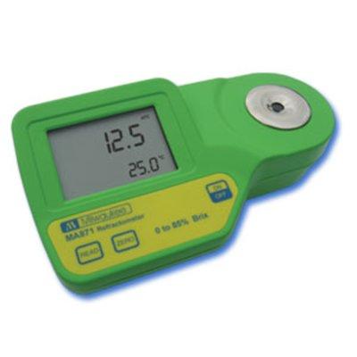 ph metri refraktometri tenziometri_digitalni refraktometar ma 871