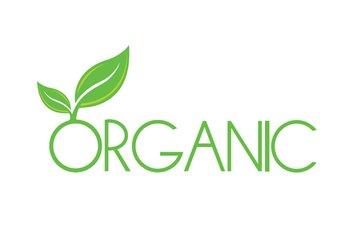 lista sredstava dozvoljenih u organskoj proizvodnji