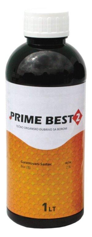 stimulatori prirodne odbrane biljaka_prime best 2