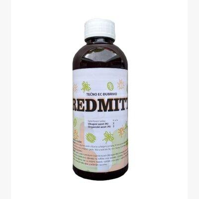 stimulatori prirodne odbrane biljaka_redmit