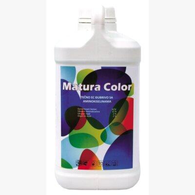 dubriva posebne namene_matura color