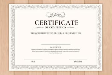 msds sertifikati