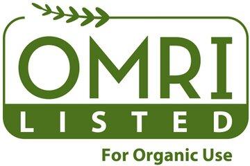 omri sertifikat italpollina 4 4 4