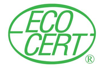 ecocert sertifikat