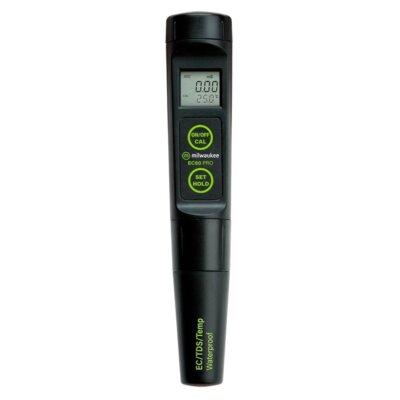 ph metri refraktometri tenziometri_ec 60