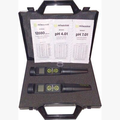ph metri refraktometri tenziometri_mi5560