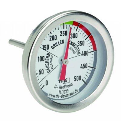 termometri_bbq grill termometar za ugradnju 14 1029