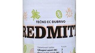 Redmitt_sajt