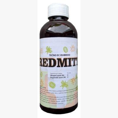 stimulatori prirodne odbrane biljaka_redmitt
