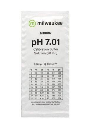 ph i ec metri_solucija za kalibrisanje ph 7 01