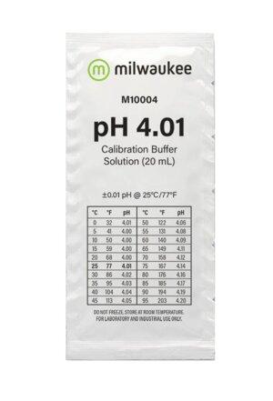 ph i ec metri_solucija za kalibrisanje ph4 01